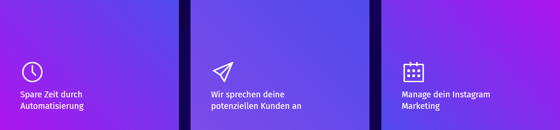 20 01  2019 18 01 17 - Instagram Marketing mit Trendda