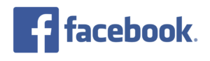 facebookLogo 300x87 - Home