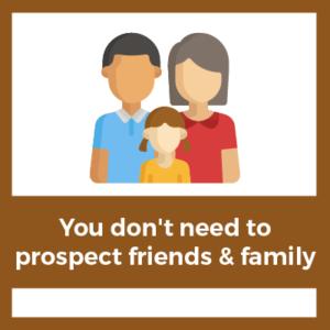 Bild33 300x300 - Diese 3 Tipps erschaffen Dir Respekt für Dein Geschäft