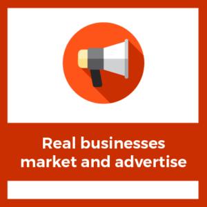 Bild4 300x300 - Diese 3 Tipps erschaffen Dir Respekt für Dein Geschäft