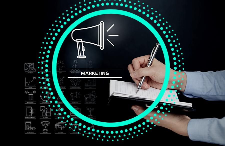 Blog Facebook 1x1 Praxis - Facebook Werbung 1×1 – Teil 2 Praxis