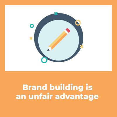 Brand Building - Wie Magnetic Sponsoring funktioniert: Ziehe automatisch eine endlose Anzahl an Kontakten & Team-Mitgliedern an