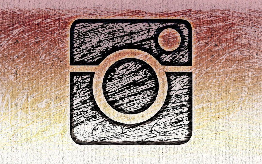 Mehr Reichweite durch Instagram Stories