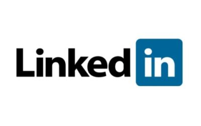 LinkedIn ReDesign 400x250 - Blog New