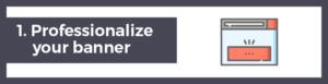 LinkedIn101 300x77 - 4 Schritte die LinkedIn in eine Rekrutierungsmaschiene verwandeln