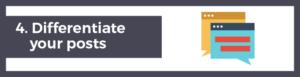 LinkedIn107 300x77 - 4 Schritte die LinkedIn in eine Rekrutierungsmaschiene verwandeln