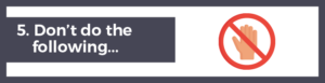 LinkedIn108 300x77 - 4 Schritte die LinkedIn in eine Rekrutierungsmaschiene verwandeln