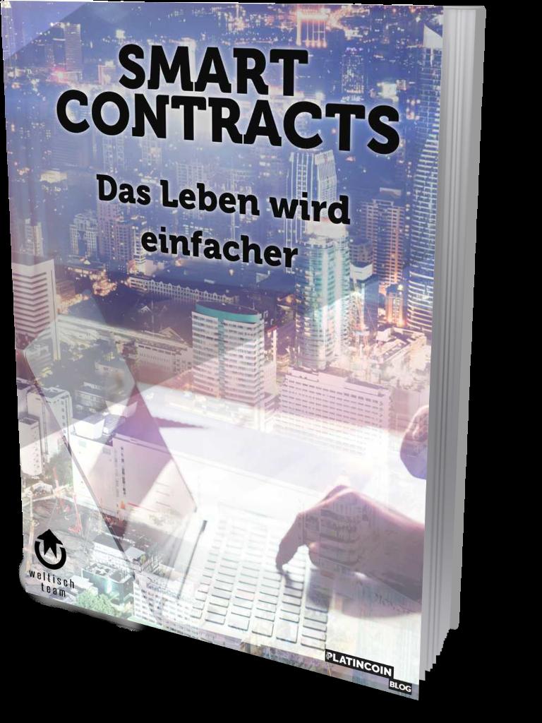 Smart Contracts das Leben wir einfacher 2 - Home NEW