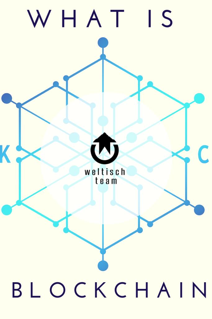 What is blockchain 683x1024 - Was ist Blockchain