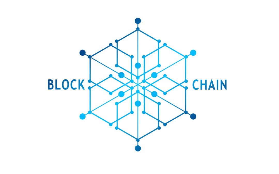 Was ist Blockchain