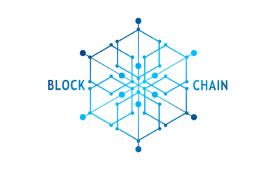 block chain 3052119 1920 400x250 - Blog New