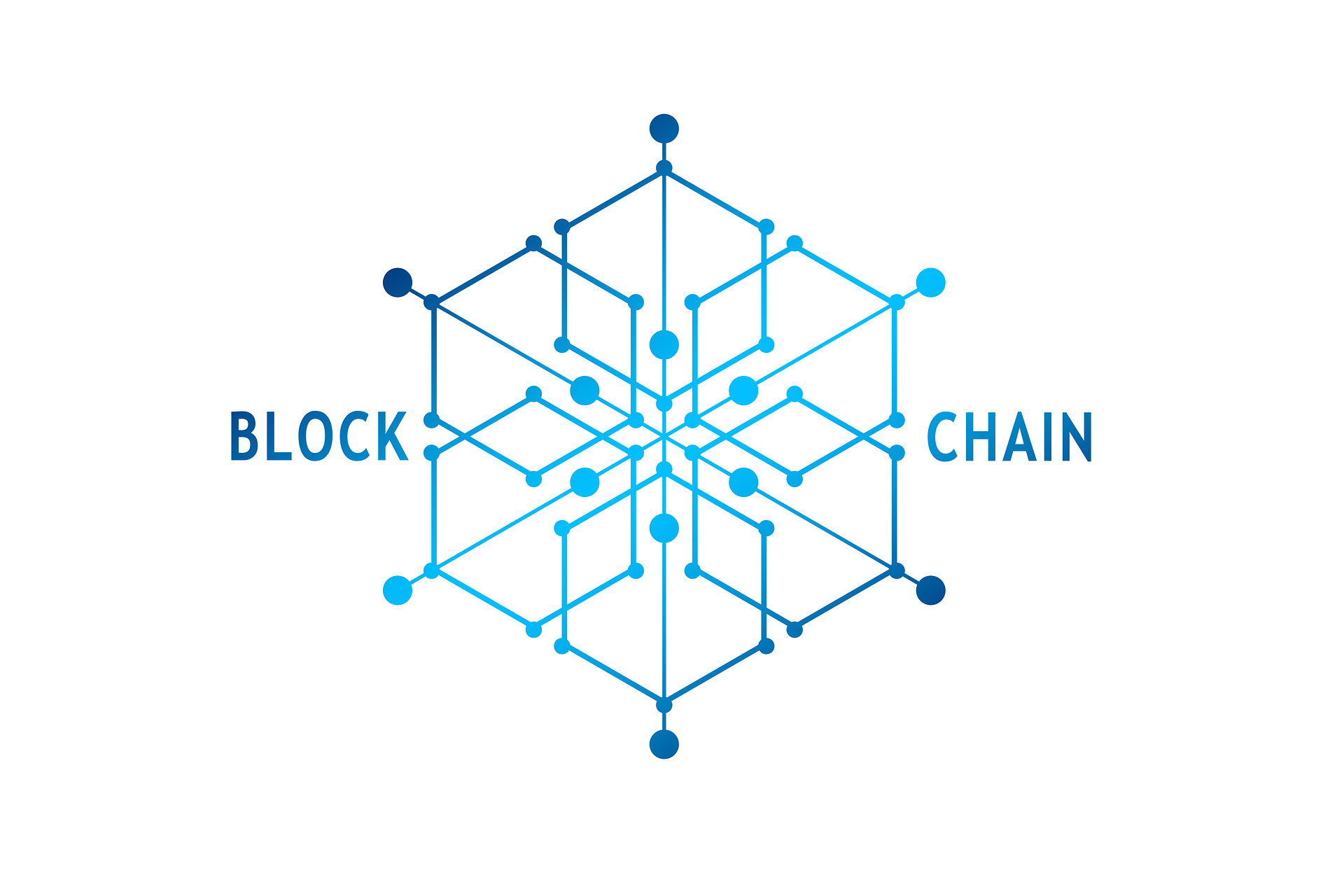 block chain 3052119 1920 - Was ist Blockchain