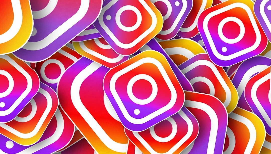 5 Tips for Successful Marketing with Instagram