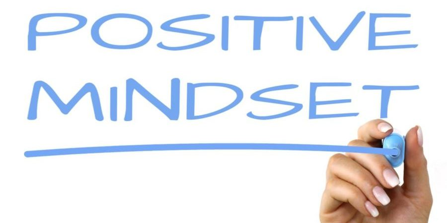 positive mindset e1549836803725 - Dein persönlicher Mindset Filter