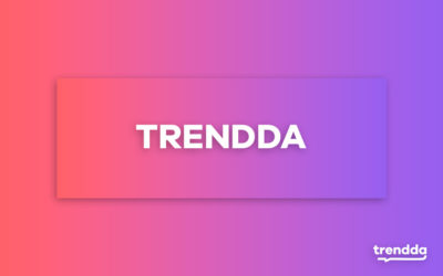 trendda 400x250 - Blog New